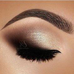 Natural Eye Makeup Remover For Sensitive…