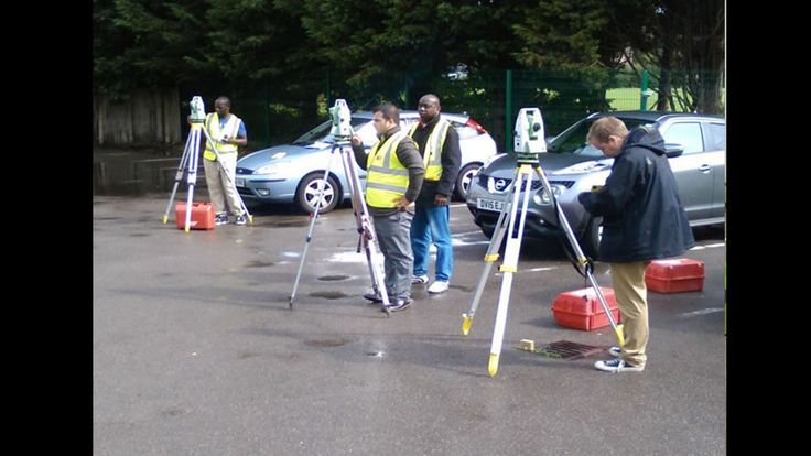 Civil Engineering Classes - http://www.structure-engineering.co.uk/