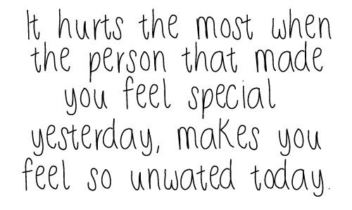 You Make Me Feel So Special Quotes: 753 Best Asperger Syndrome Images On Pinterest