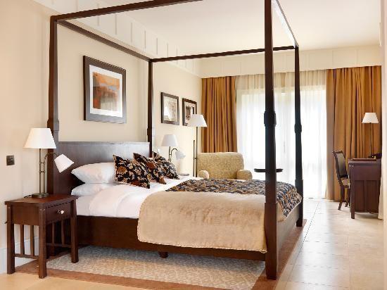 Lough Eske Castle, a Solis Hotel & Spa (Donegal Town, Ireland) - Hotel Reviews - TripAdvisor