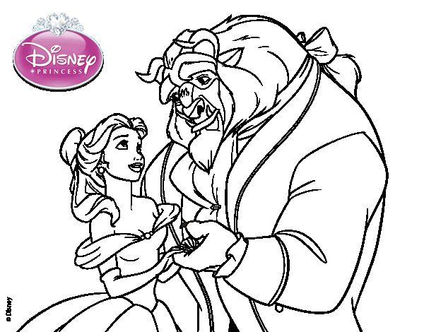 Dibujos De Princesas Disney On Pinterest Dibujo Rapunzel And Mulan