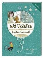Miś Uszatek. Audiobook