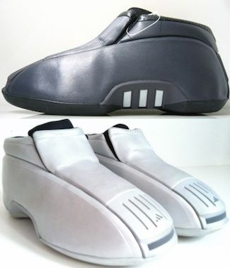 cheap for discount 3de88 d8d7d 156 best shoes images on Pinterest   Nike shoes, Adidas shoes and Adidas  sneakers