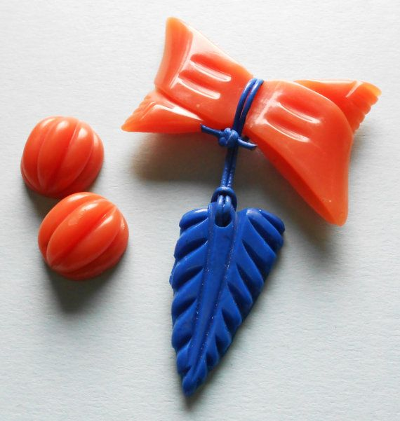 Best images about bakelite bows on pinterest