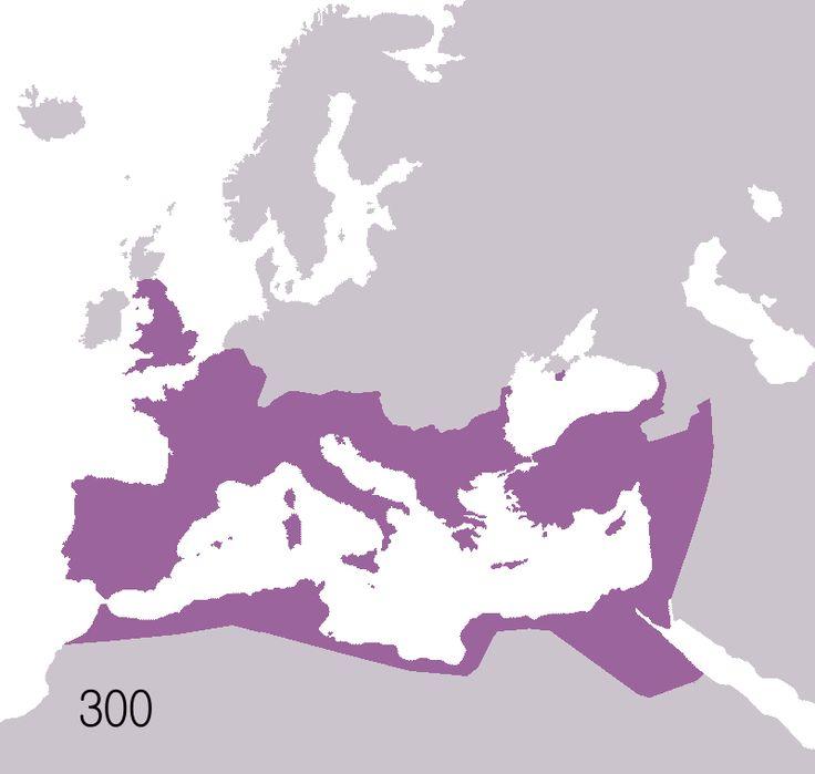 Best Map Porn Images On Pinterest Ancient Rome The Romans - Rome map world