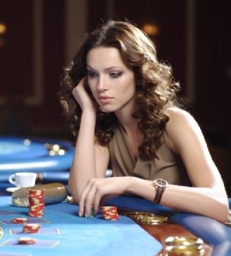 Online casino reviews and ratings of the best online casinos ranked by the unique CasinoRank tool that measures quality, trust and responsiveness.  #casino #slot #bonus #Free #gambling #play #game #girl