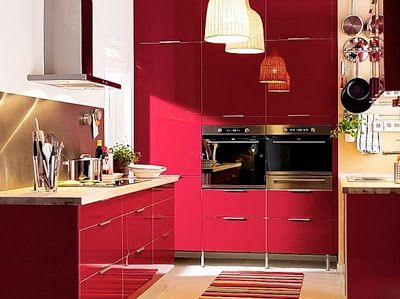 ikea kitchen cabinet colors 27 best ikea voxtorp white images on kitchen 17613