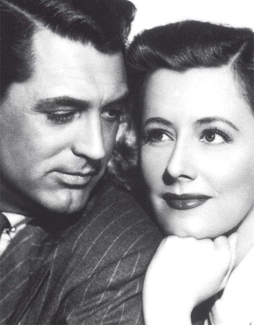 316 best images about hooray for classic hollywood on for Cary grant first movie