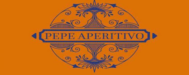 #Pepe #Aperitivo #Kolonaki all day bar restaurant https://goout.gr/bars-cafe/pepe-aperitivo-kolonaki