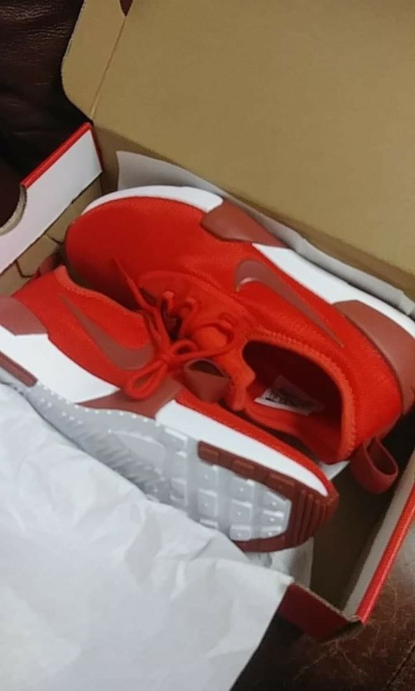 nike shoes for kids size 6