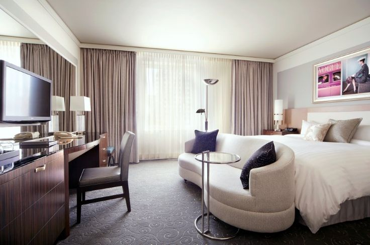 Loews Hotel Vogue is recognized internationally for its impeccable and attentive service. #travel #adventure #explore #destinations #vacation #hotel #canada #montreal #exclusivehotels #trips #tips #traveltips #traveljournal #travelexpert #travelstore