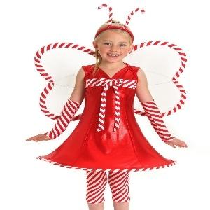 Christmas Angel Costumes | Jingle All The Way | Pinterest ...