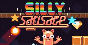 Vote Silly Sausage as Best game site of 2012 http://bestof2012.allmyfaves.com/