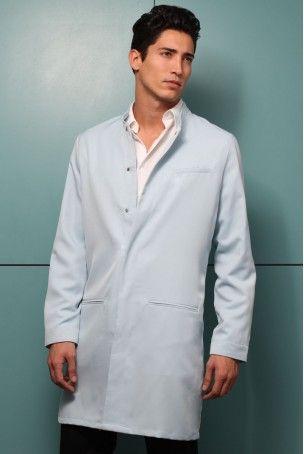 http://www.beautystreet.fr/Sante/738-1902-thickbox/blouse-deepan-homme-ice-blue.jpg