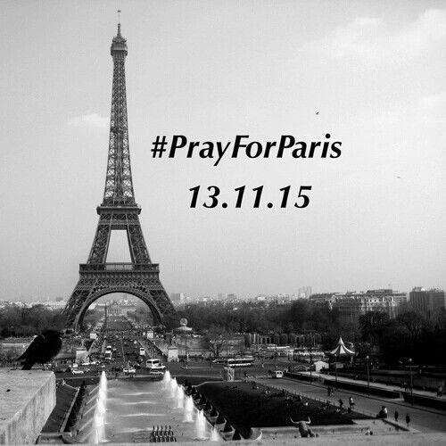 Pray For Paris 13 11 15 paris eiffel tower loss in memory prayers paris bombing paris attack paris attacks prayforparis