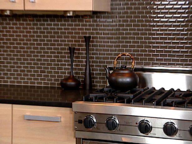22 best Tile at AGM images on Pinterest Glass tiles Kitchen
