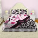 Paris-Grey-Cheetah-Print-Bedding