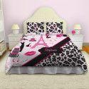 Paris-Grey-Cheetah-Print-Bedding