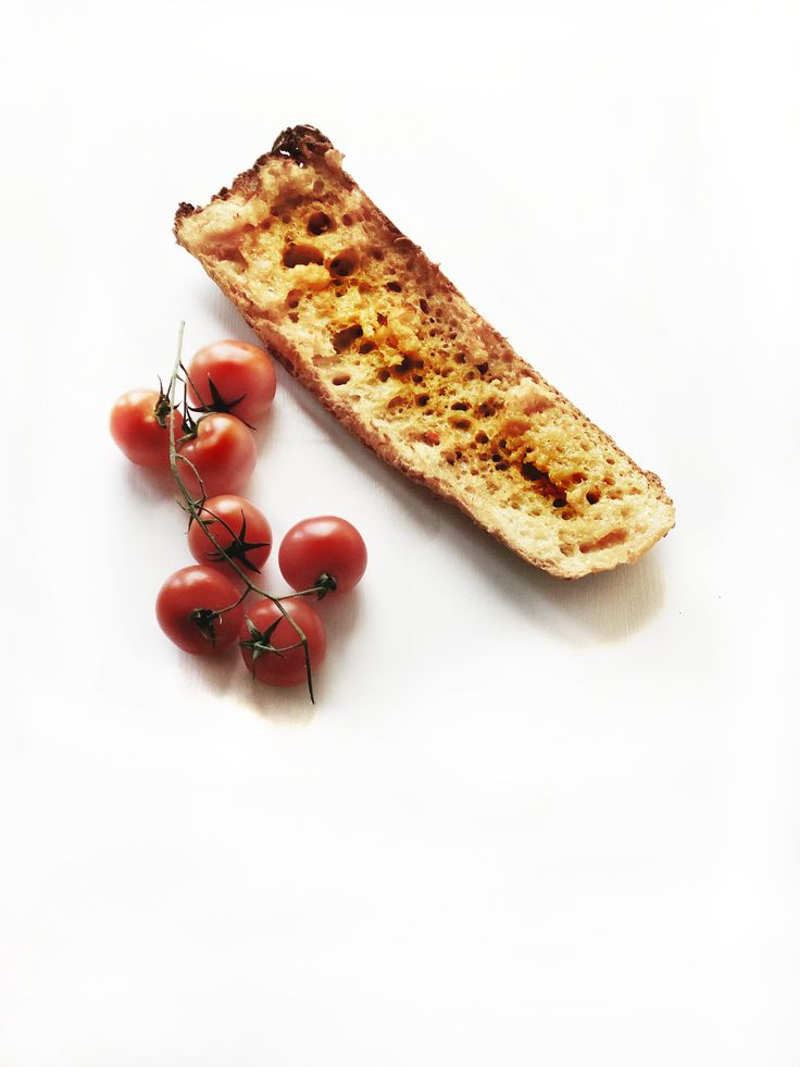 #free, #Family_Kitchen, #Recipes_for_Kids, #kids #recipes #glutenfree, #rivista, #verdure, #bread #foodart #sangluten #singluten #carot #tomatoes #fresella