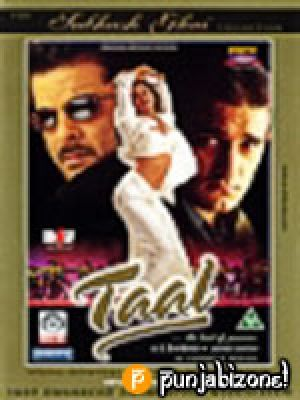 Download Taal by Sukhwinder Singh mp3 songs at high defination sound quality from 48kbps to 320 kbps. This album have 10 songs, which you can download for free only at hdgana.com