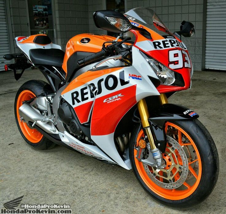 awesome honda sport motorcycles 8 best photos