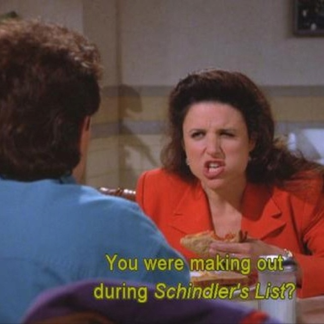 seinfeld christmas cards 142 best seinfeld images on pinterest seinfeld quotes jerry
