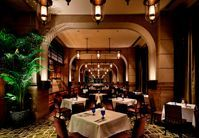レストラン | 神戸オリエンタルホテル (ORIENTAL HOTEL) - 神戸・三宮 ホテル