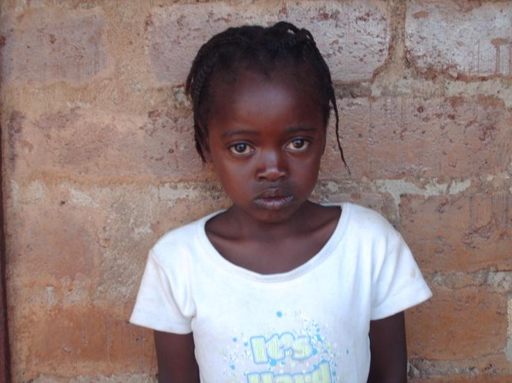 Zambian child to foster.     Google Image Result for http://2.bp.blogspot.com/_T0OMob1_gIE/TG2WrdUZcpI/AAAAAAAATrs/WFjndKm0XMo/s1600/817.jpg