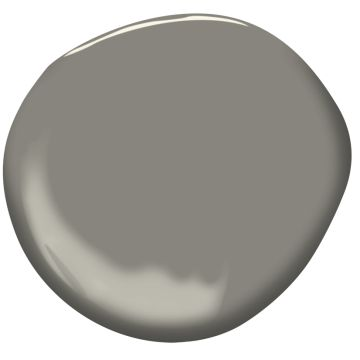 1000 ideas about chelsea gray on pinterest benjamin for Benjamin moore chelsea gray