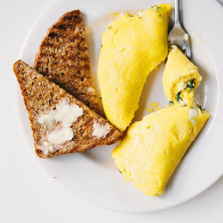 Best 25 french omelette ideas on pinterest cuisine for Homemade aperitif recipes