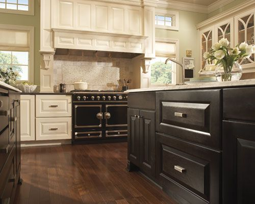 Dark Chocolate Kitchen Cabinets 37 Best Medallion Kitchen And Bath Cabinetry Images On