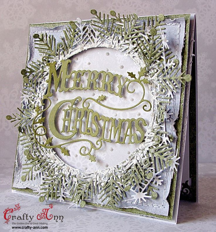 http://www.crafty-ann.com/products/merry-christmas.html http://www.crafty-ann.com/products/snow-1.html http://www.crafty-ann.com/products/snow-2.html