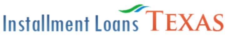 How do you choose the best loan provider? The provide of a solution provider that is best for your financial crisis and your clients. Apply with us.