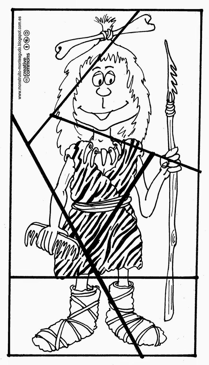 33-FichasPrehistoria-2-21.jpg (919×1600)