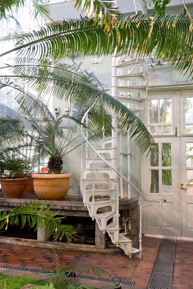 Joelix Com Botanical Gardens Atlanta Botanical Garden Garden Design
