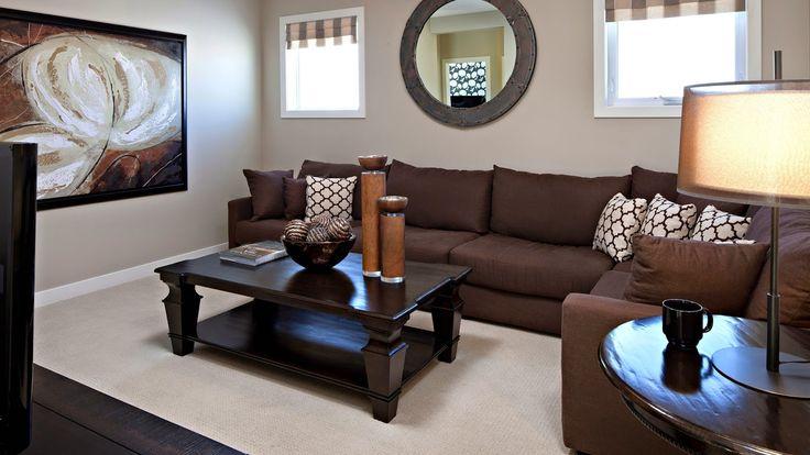 4K Çözünürlükte Oturma Oda Tasarımları