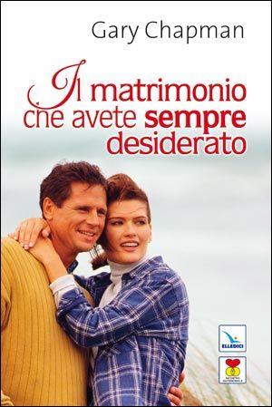 «La felicità nel matrimonio non è un risultato automatico. E l'essere cristiani e innamorati non è sufficiente a garantire un matrimonio felice». A partire da queste affermazioni, l'autore, con il...