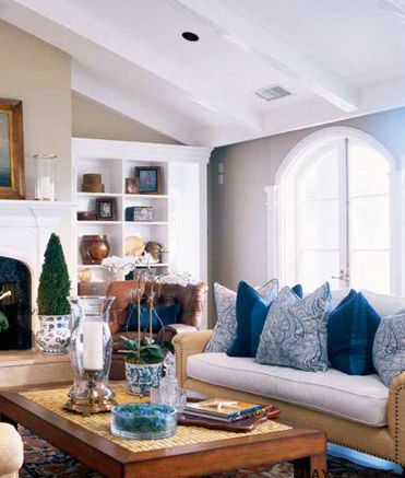 10 besten Naples House Bilder auf Pinterest Wohnen, Wohnräume und Blau