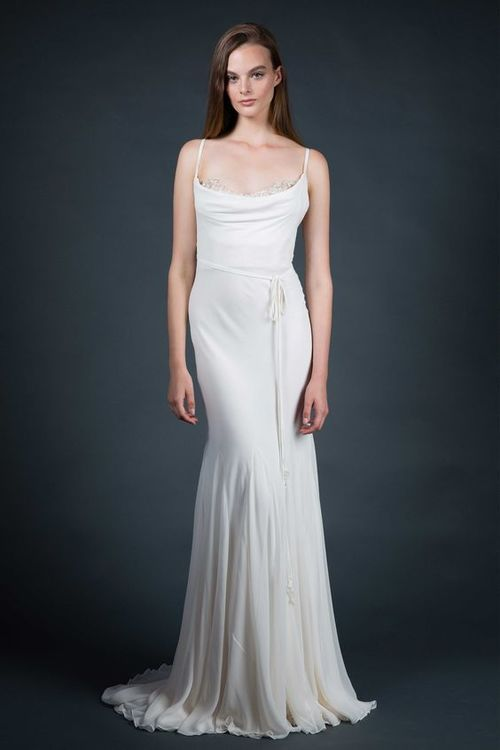 35 best wedding dress guide athletic images on pinterest for Best body shaper for wedding dress