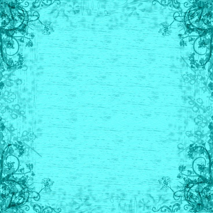 teal background teal tinkerbell myspace layout teal