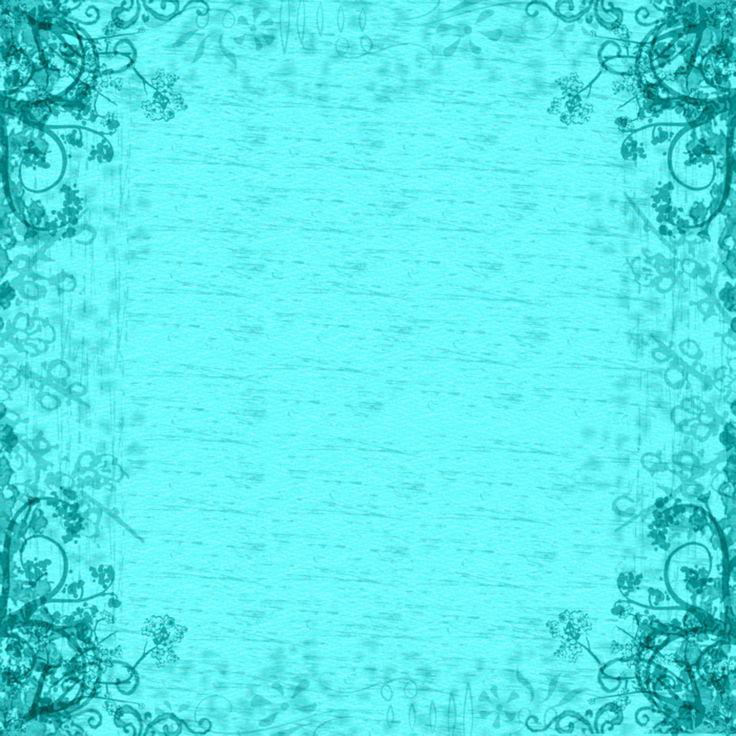 teal pixels Artsy Backgrounds Pinterest
