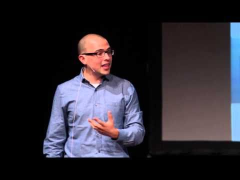 Some more food for language junkies.  5 techniques to speak any language: Sid Efromovich at TEDxUpperEastSide
