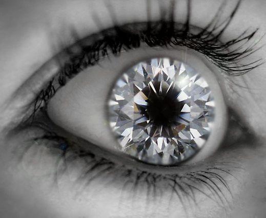 Diamante...