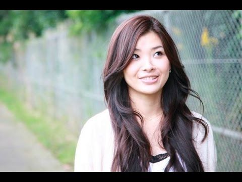 Gaya Rambut Layer Wanita 2015 https://www.youtube.com/watch?v=Uvl2xUqBft8