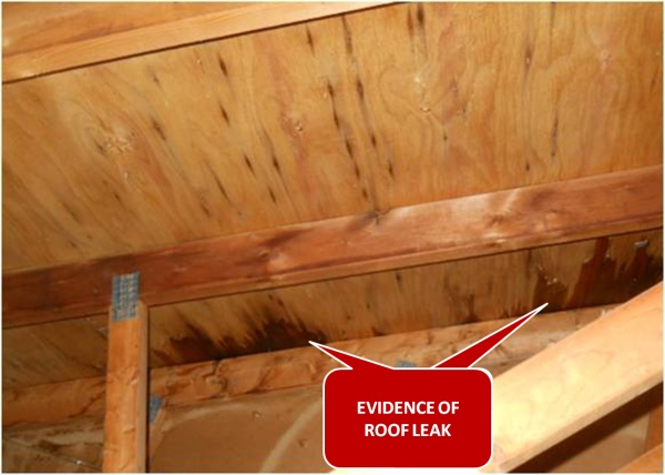 Water Leak From Roof 142 best roof leaks images on pinterest | roof leak, roof repair