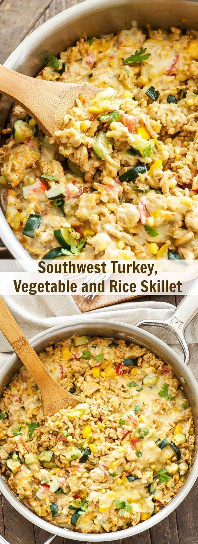 Zo S Kitchen Lean Turkey Pita Best 25 Ground Turkey Tacos Ideas On Pinterest  Lettuce Tacos