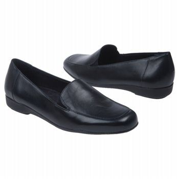 #Walking Cradles          #Womens Dress             #Walking #Cradles #Women's #Trump #Shoes #(Navy)    Walking Cradles Women's Trump Shoes (Navy)                                    http://www.seapai.com/product.aspx?PID=5864133