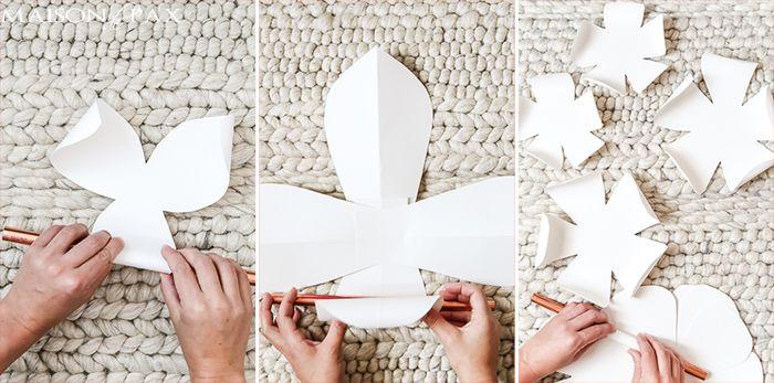 diy-paper-flowers-curl2.jpg (700×347)