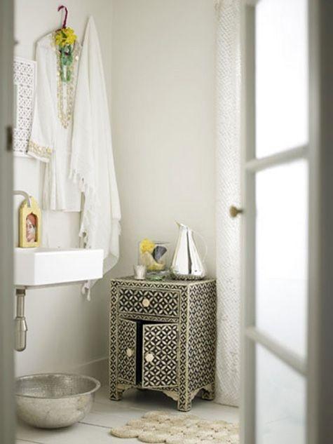 117 Best Eccentric Bathrooms Images On Pinterest