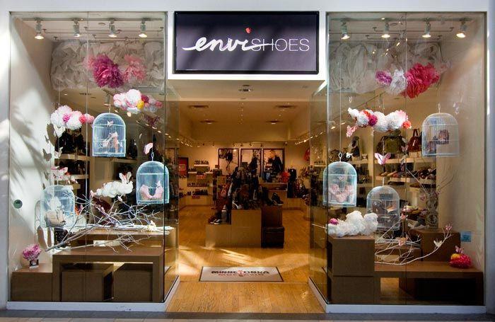 Shoe Stores In Paris Tn